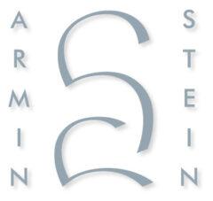 arm-in-stein